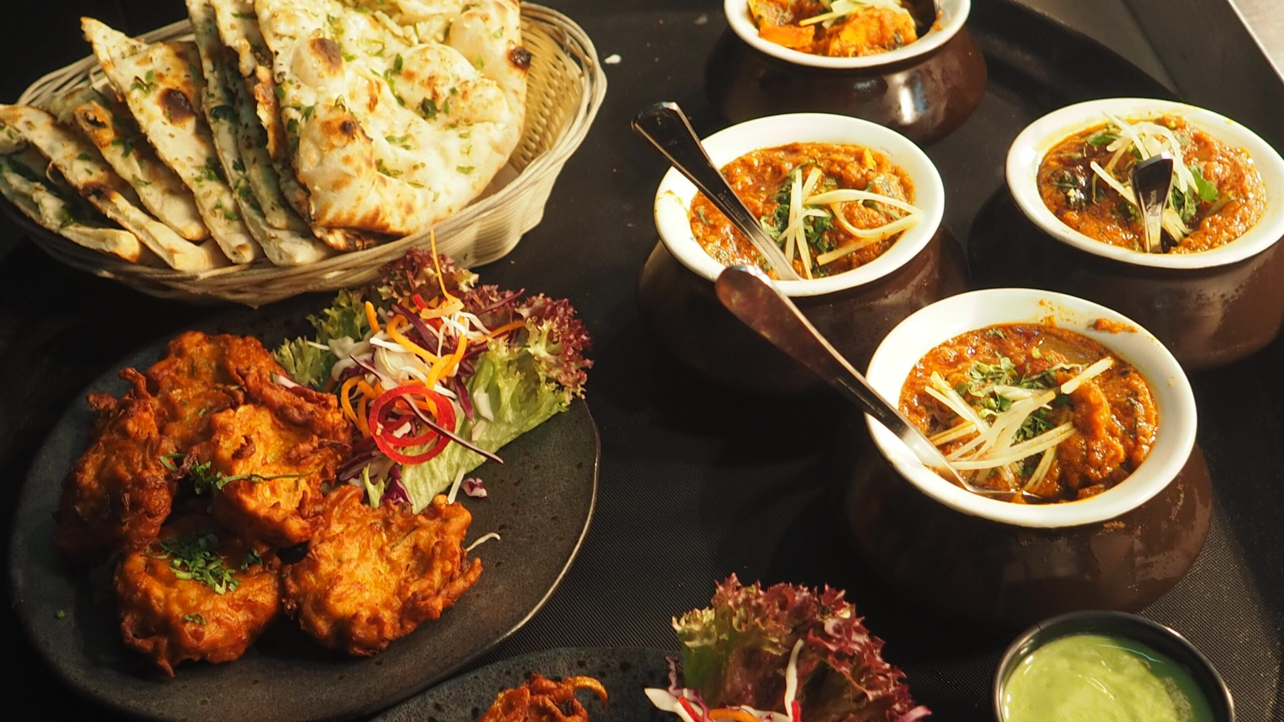 Bengal Spice | Indian Restaurant & Takeaway in Welling